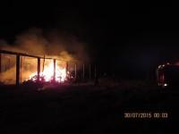 incendiu terebest3i