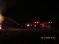 incendiu terebesti2