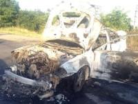 mukacevo ucraina atentat (1)
