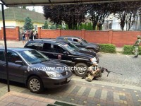 mukacevo ucraina atentat (3)