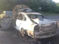 mukacevo ucraina atentat (6)