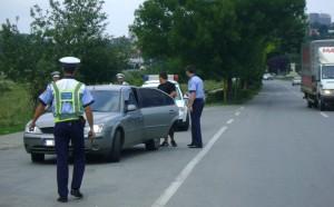politisti-rutieri-cotar