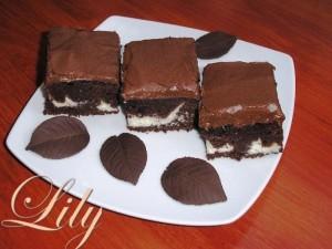 prajitura-cremoasa-cu-ciocolata-800x600-26580
