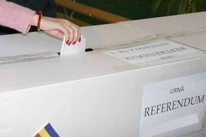 referendum_vot_740364df49