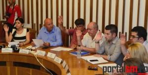 sedinta Consiliu Local (8)