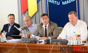 sedinta Consiliul judetean (5)