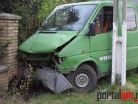 Accident Paulesti (10)