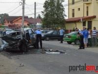 Accident Paulesti (12)