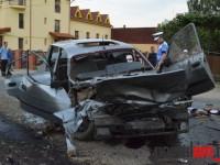 Accident Paulesti (15)