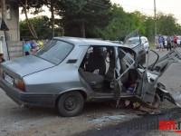 Accident Paulesti (17)