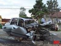Accident Paulesti (19)