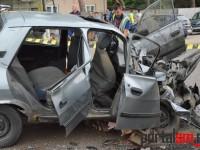 Accident Paulesti (21)