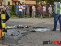 Accident Paulesti (23)