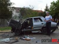 Accident Paulesti (4)