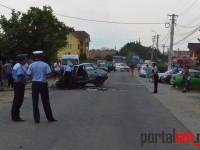 Accident Paulesti (6)