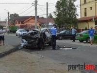 Accident Paulesti (7)