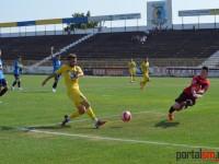 Amical Olimpia - FC Zalau (111)