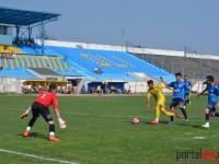Amical Olimpia - FC Zalau (142)