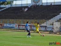 Amical Olimpia - FC Zalau (152)