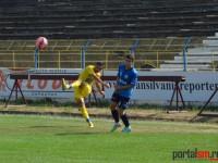 Amical Olimpia - FC Zalau (159)