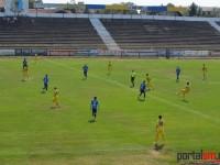 Amical Olimpia - FC Zalau (167)
