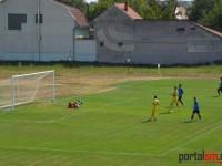 Amical Olimpia - FC Zalau (168)
