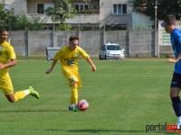 Amical Olimpia - FC Zalau (98)