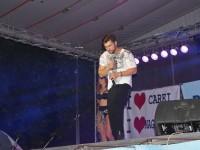 AugustFest Carei (1)