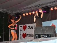 AugustFest Carei (3)