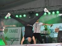 AugustFest Carei (8)