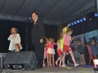 Carei augustfest (8)