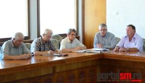 Comitetul pentru varstnici, Prefectura Satu Mare (3)
