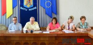Comitetul pentru varstnici, Prefectura Satu Mare (7)
