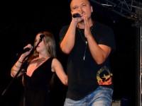 Concert Puya, Smart Days (13)