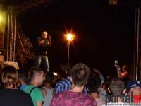 Concert Puya, Smart Days (148)