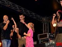 Concert Puya, Smart Days (31)