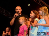 Concert Puya, Smart Days (69)