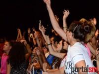 Concert Puya, Smart Days (86)