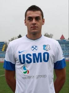Ionut Tataru