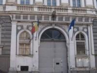 Un deţinut a murit în Penitenciarul Satu Mare