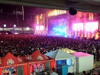 Untold Festival (1)