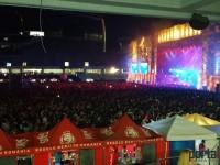 Untold Festival (2)