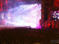 Untold Festival (3)