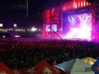 Untold Festival (4)