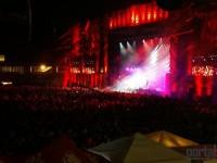 Untold Festival (5)