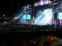Untold Festival (6)