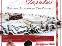 Smiley, Delia, PACT și Puya vor concerta la Festivalul Zestrea Oașului, în 15 – 16 august la Negrești-Oaș