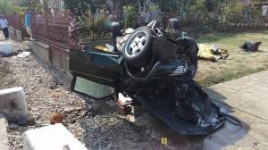 accident ardud 6 morti (11)