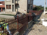 accident ardud 6 morti (12)