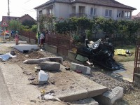 accident ardud 6 morti (4)